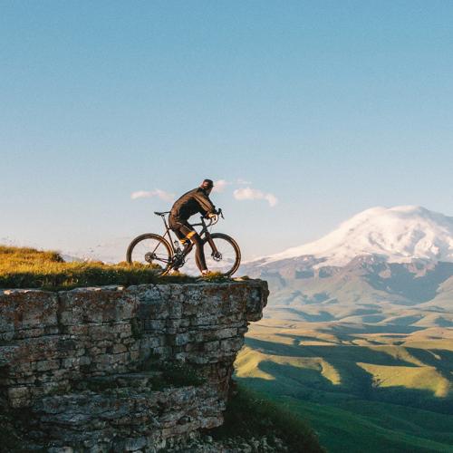 DEMO Montainbike Tour
